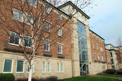 2 bedroom apartment to rent - Fulford Place, Hospital Fields Road, York, YO10 4FF