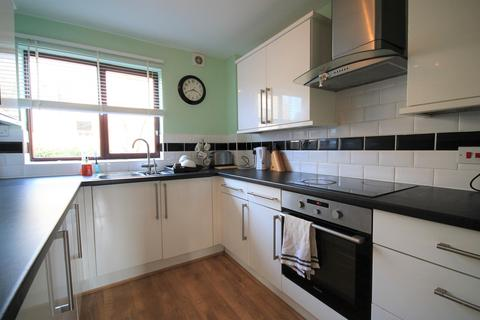 3 bedroom townhouse to rent - St. Andrewgate, York, North Yorkshire, YO1 7BR