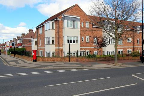 2 bedroom apartment for sale - Orchard Court, Fulwell, Sunderland, SR6 8NR