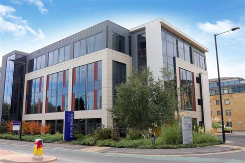 Serviced office to rent - Eboracum Way, York, YO31 7RE