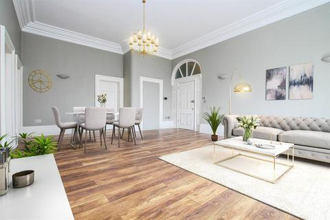 2 bedroom apartment for sale - STAMP DUTY PAID & £1000 LEGAL CONTRIBUTION