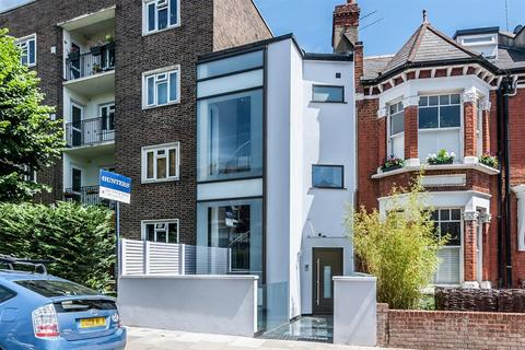 3 bedroom property for sale - Holmdale Road, NW6 1BJ