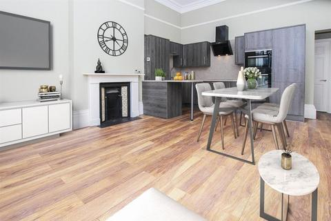 2 bedroom apartment for sale - WESTMINSTER COURT - HIGH SPECIFICATION APARTMENT