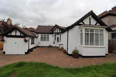 3 bedroom detached bungalow for sale - Wells Road, Whitchurch, Bristol