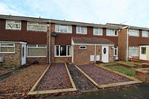 Bed Houses For Sale Whitchurch Bristol