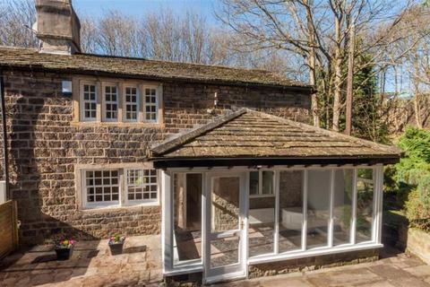 3 bedroom semi-detached house for sale - Beck Bottom, Calverley, LS28