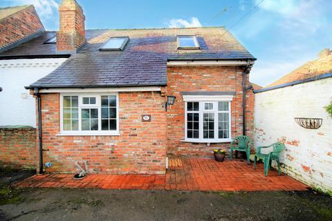 1 bedroom cottage for sale - Heworth Village, York, YO31 1AE