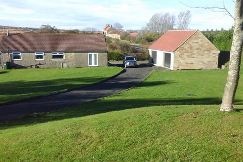 3 bedroom detached bungalow for sale - Clay Hall Farm, Easington, Saltburn-by-the-Sea,TS13 4TN