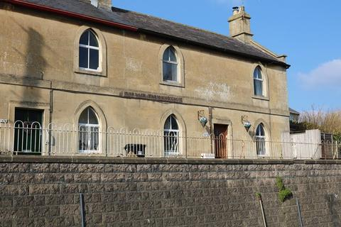 2 bedroom semi-detached house for sale - Wellsway, Bath