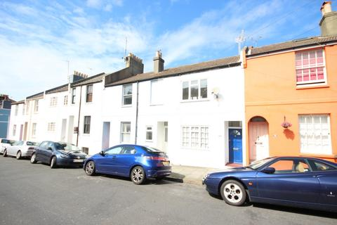 2 bedroom apartment to rent - Ewart Street, Brighton, BN2