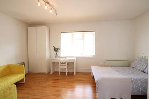 2 bedroom apartment to rent - Ewart Street, Brighton, BN2