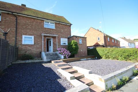 4 bedroom house to rent - Hawkhurst Road, Brighton, BN1