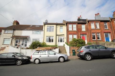 4 bedroom house to rent - Milner Road, Brighton, BN2