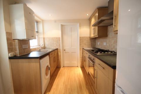 2 bedroom apartment to rent - Upper Lewes Road, Brighton, BN2