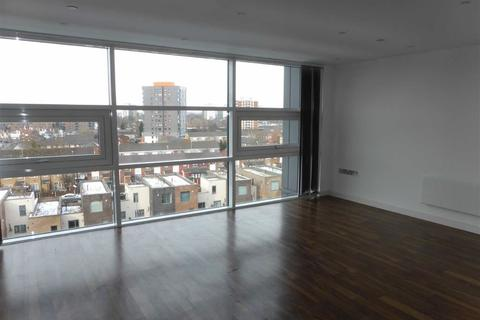 Studio for sale - Milliners Wharf, 2 Munday Street, Ancoats