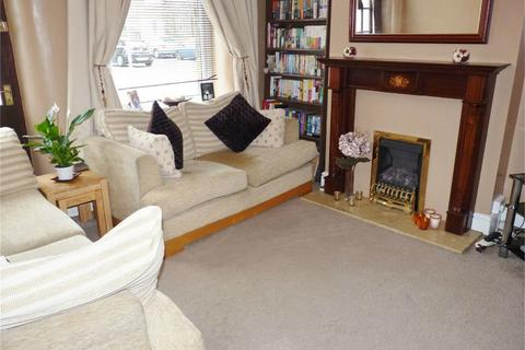 3 bedroom terraced house for sale - The Common, Ecclesfield, Sheffield, South Yorkshire