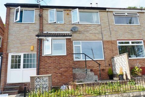 5 bedroom semi-detached house for sale - Sandstone Avenue, Wincobank, Sheffield, South Yorkshire