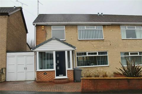 3 bedroom semi-detached house for sale - Townfields Avenue, Ecclesfield, SHEFFIELD, South Yorkshire