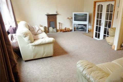3 bedroom semi-detached house for sale - Grenfolds Road, Grenoside, Sheffield, South Yorkshire