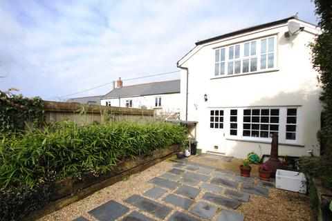 3 bedroom terraced house for sale - Sexons Cottage, Newland