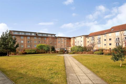 3 bedroom apartment for sale - 6 Bannermill Place, Aberdeen, Aberdeenshire, AB24