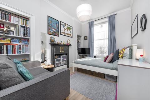 1 bedroom apartment for sale - Warren Street, London, W1T