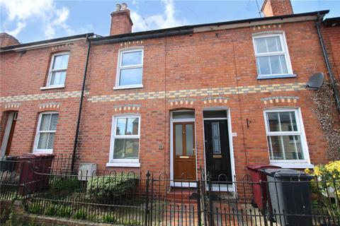 2 bedroom terraced house to rent - Sherman Road, Reading, Berkshire, RG1
