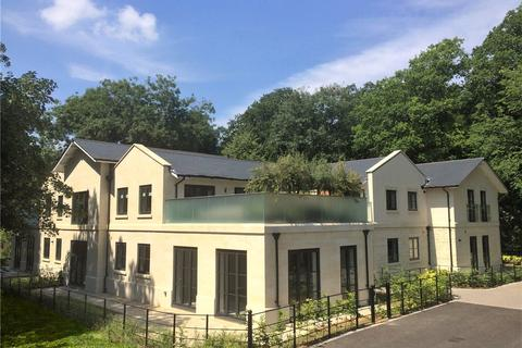 3 bedroom apartment for sale - Norwood Dene, The Avenue, Bath, Somerset, BA2