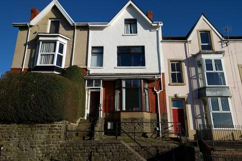 7 bedroom house to rent - Constitution Hill, Mount Pleasant, Swansea