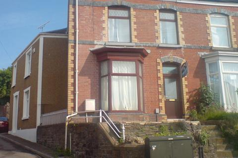 4 bedroom house to rent - Bayview Terrace, Brynmill, Swansea