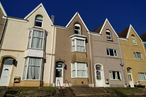 7 bedroom house to rent - King Edwards Road, Brynmill,
