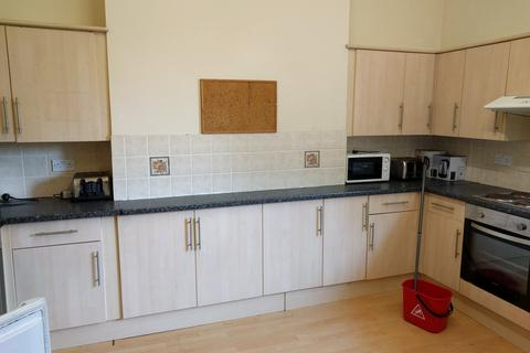 8 bedroom house to rent - Bryn Road, Brynmill, Swansea