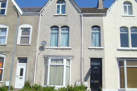 3 bedroom house to rent - Hanover Street, City Centre, Swansea