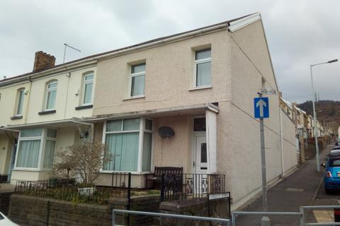 6 bedroom house to rent - Port Tennant Rd, Port Tennant , Swansea