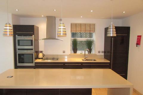6 bedroom house to rent - Heathfield, Mount Pleasant, Swansea