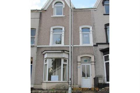 Houses To Rent In Swansea Latest Property Onthemarket