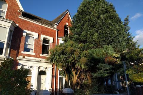 6 bedroom house to rent - Mirador Crescent, Uplands, Swansea
