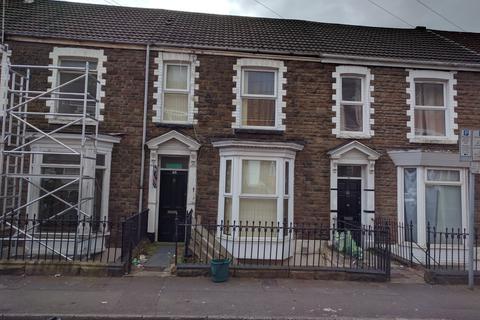 4 bedroom house to rent - Norfolk Street, Mount Pleasant, Swansea