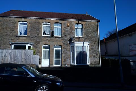 5 bedroom house to rent - Gower Road, Sketty, Swansea