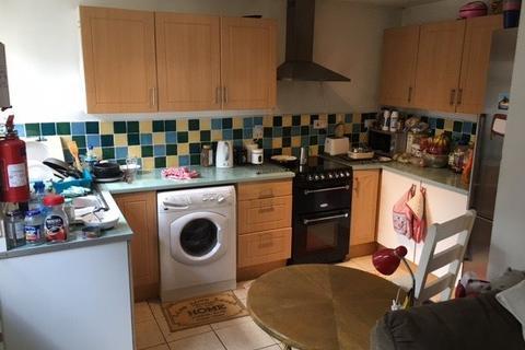 5 bedroom house to rent - Rhondda St, Mount Pleasant, Swansea