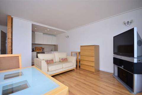 2 bedroom flat for sale - Hutchings Street, Isle Of Dogs