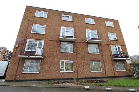 1 bedroom flat to rent - Viceroy Court,Dunstable