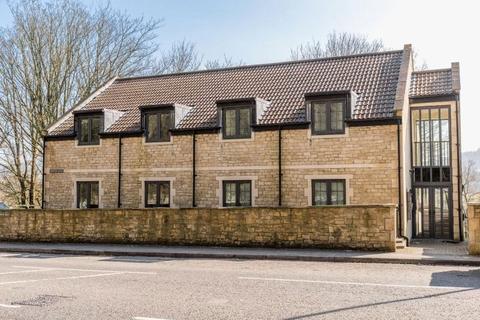 2 bedroom apartment to rent - Crofton House , Batheaston
