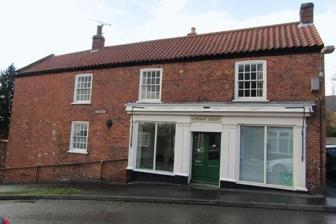 1 bedroom apartment to rent - High Street, Kirton in Lindsey