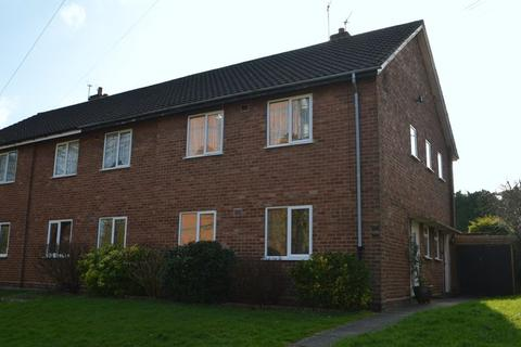 3 bedroom property for sale - Brompton Pool Road, Hall Green, Birmingham, B 28 0SJ