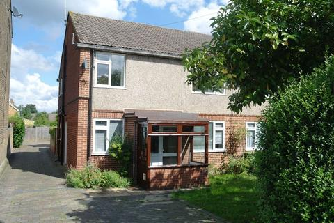 2 bedroom maisonette to rent - Gordon Hill, Enfield