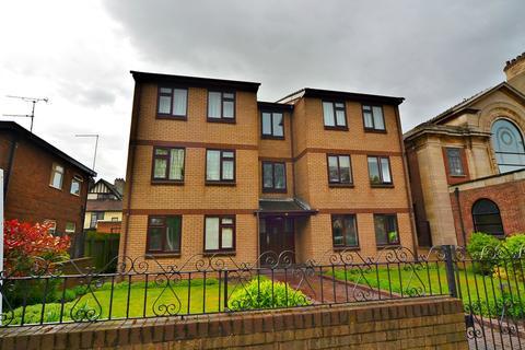 1 bedroom ground floor flat for sale - 2 Alexander Court, 381 Beverley Road