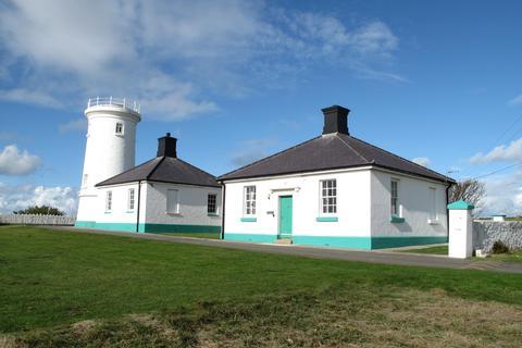 3 bedroom cottage to rent - Nash Point, Marcross, Llantwit Major CF61