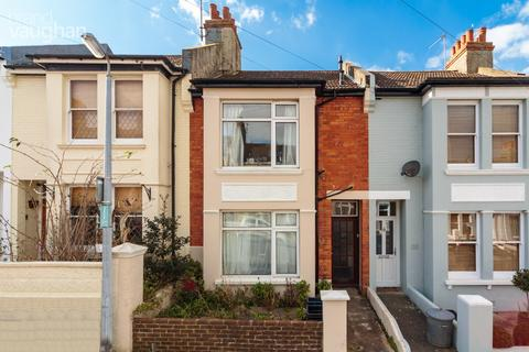 4 bedroom house to rent - Totland Road, Brighton, BN2