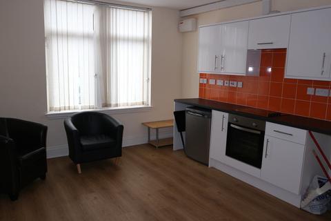 1 bedroom flat to rent - Hagley Road, Smethwick, 1 Bedroom Flat